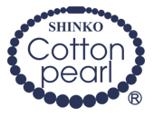 shinko cottonpearl